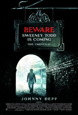Sweeneytodd_poster002