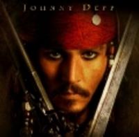 Pirates1577_1