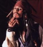 Pirates1637_2